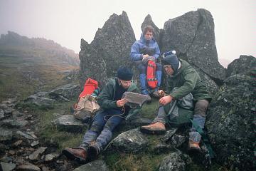 Mark 39 S JAlbum Outdoors 007 Snowdonia Dec 1988 007 01
